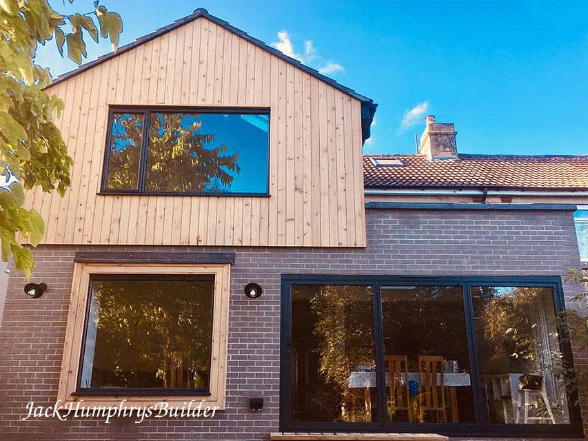 Jack_Humphrys_Open_Plan_Man_Conversions_Melksham_Chippenham-building extensions