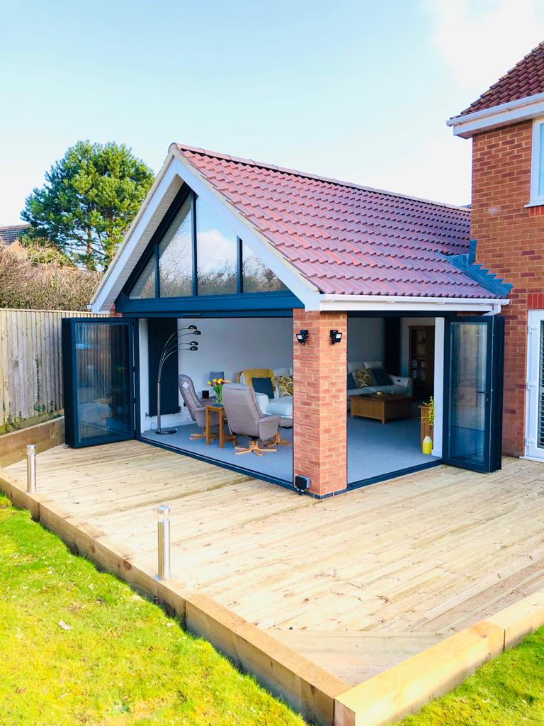 Jack_Humphrys_Open_Plan_Man_New_Builds_Melksham_Chippenham_Extensions_Listed Buildings_Bathrooms_Renovations_Open_Plan