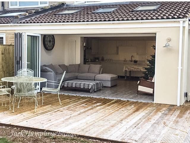 Jack_Humphrys_Open_Plan_Man_Conversions_Melksham_Chippenham_trowbridge-single storey extension builders garden room extension