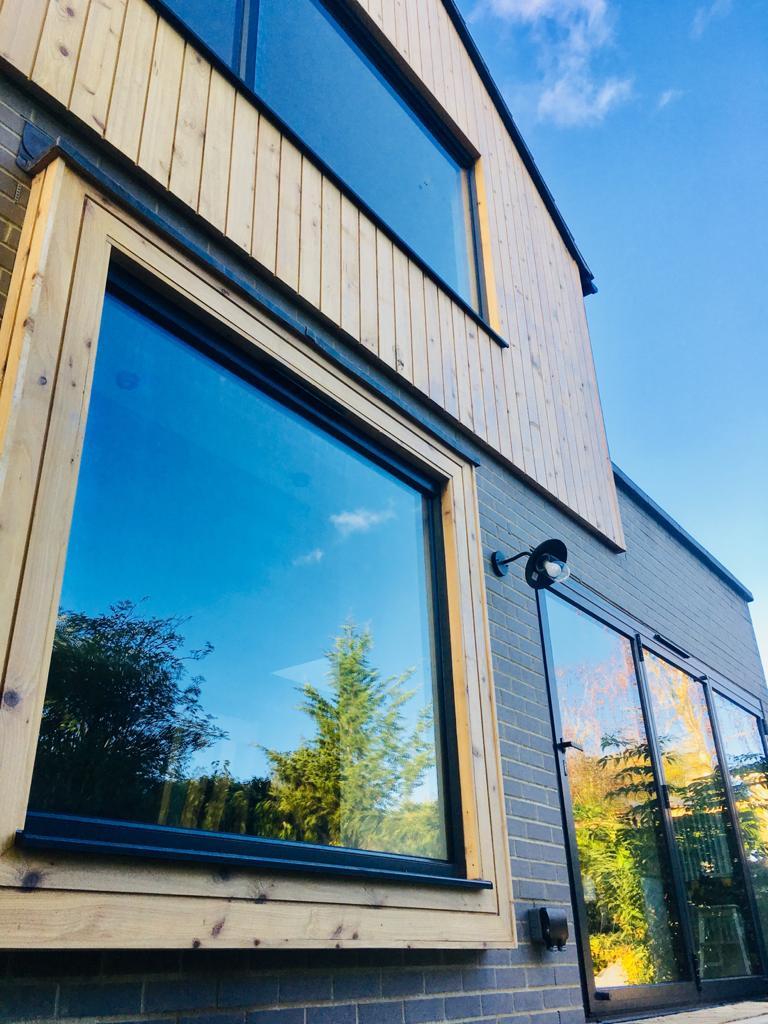 Jack_Humphrys_Open_Plan_Man_New_Builds_Melksham_Chippenham_Extensions_Listed-Buildings_Bathrooms_Renovations_Open_PlanWhatsApp-Image-2020-04-20-at-09.53.39
